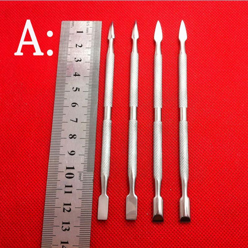 ego kandy mini wax oil vape pen vaporizer starter with dab tool wax Top Ball JAR Container Dabber, Shovel,Tool Wax
