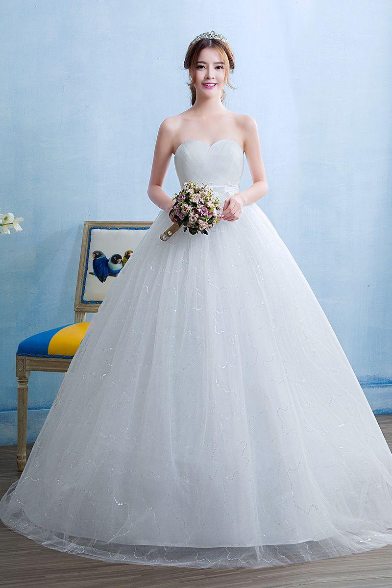 Amazing Vestidos De Novia Sexy Contemporary - Wedding Ideas ...