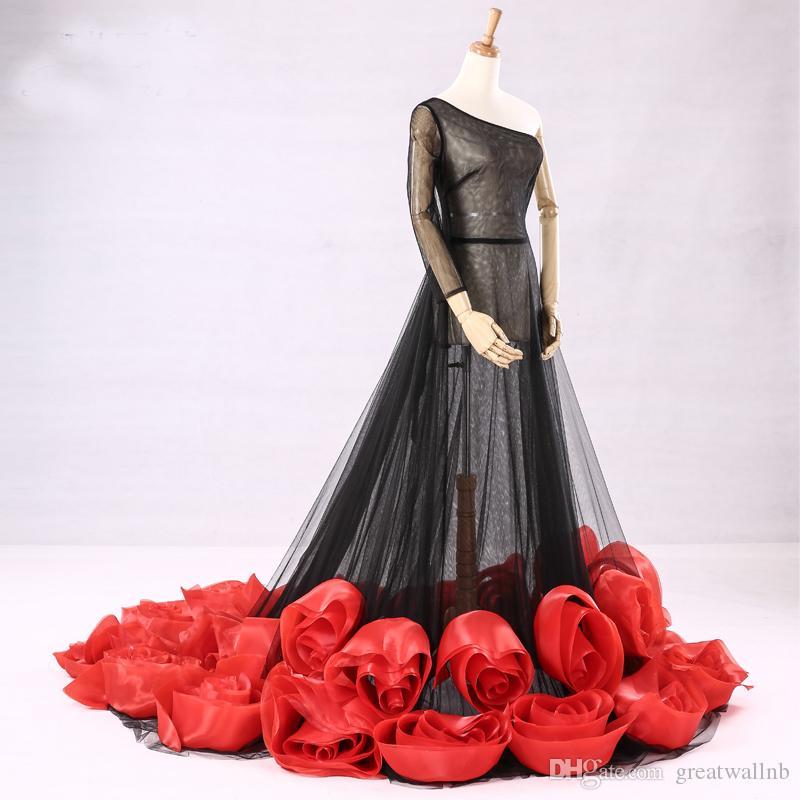 100% gerçek görmek siyah / pembe / açık mavi elbisesi ortaçağ rönesans elbise Victoria antoinette prenses mahkemesi seksi cüppe belle topu