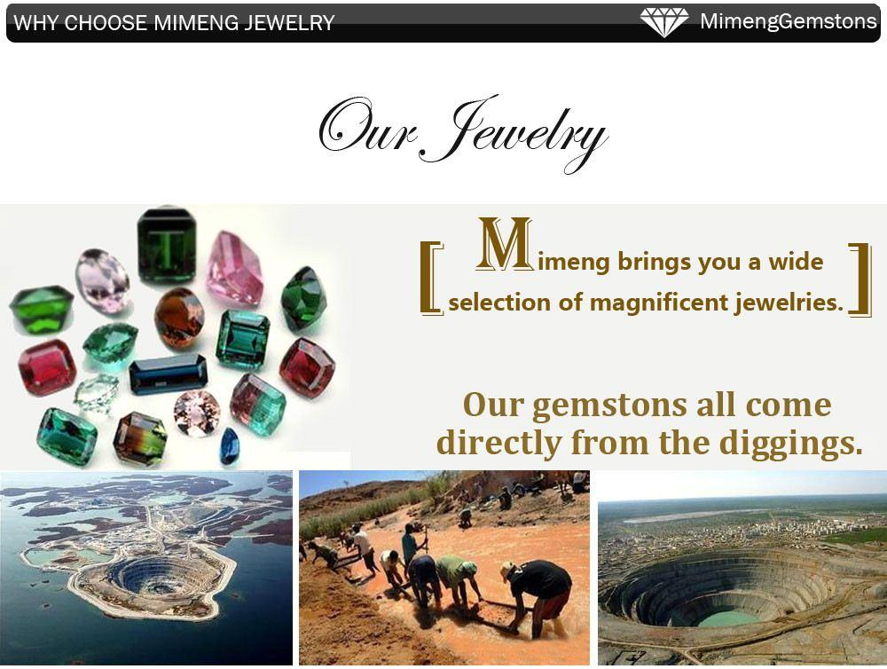 our jewelry