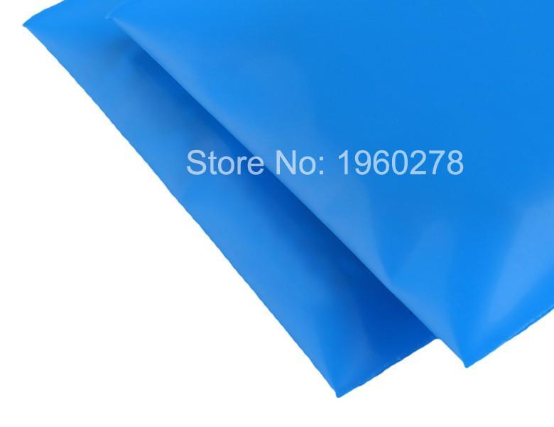 214-040630-c