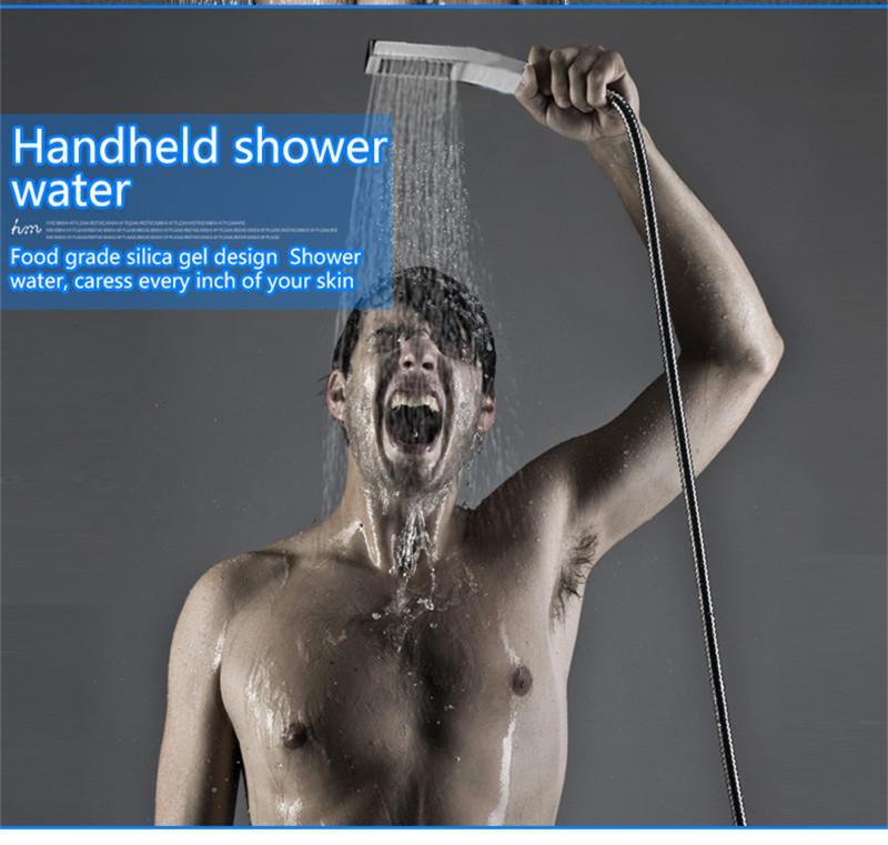 led shower set 08