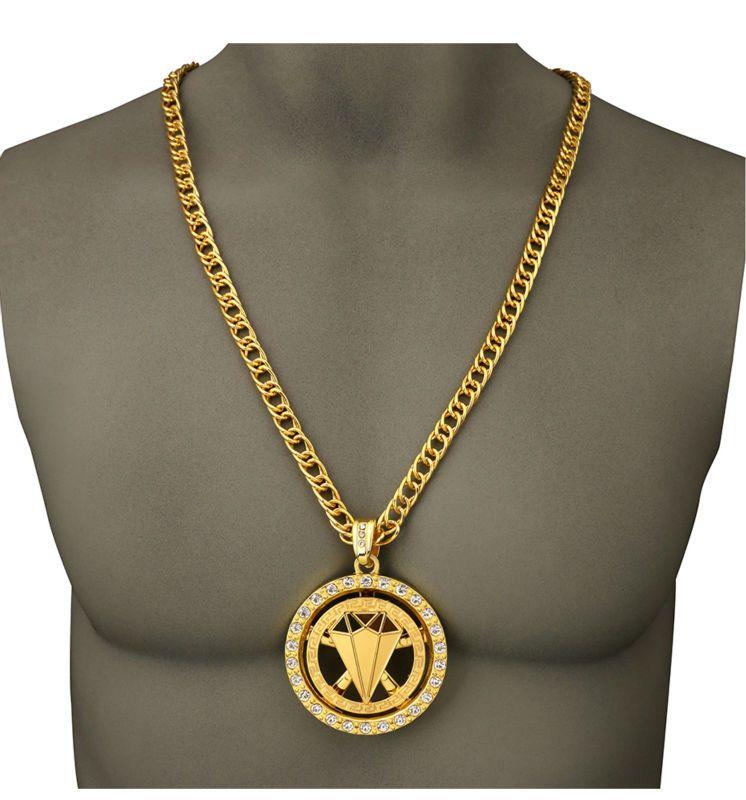 statement necklace (3)