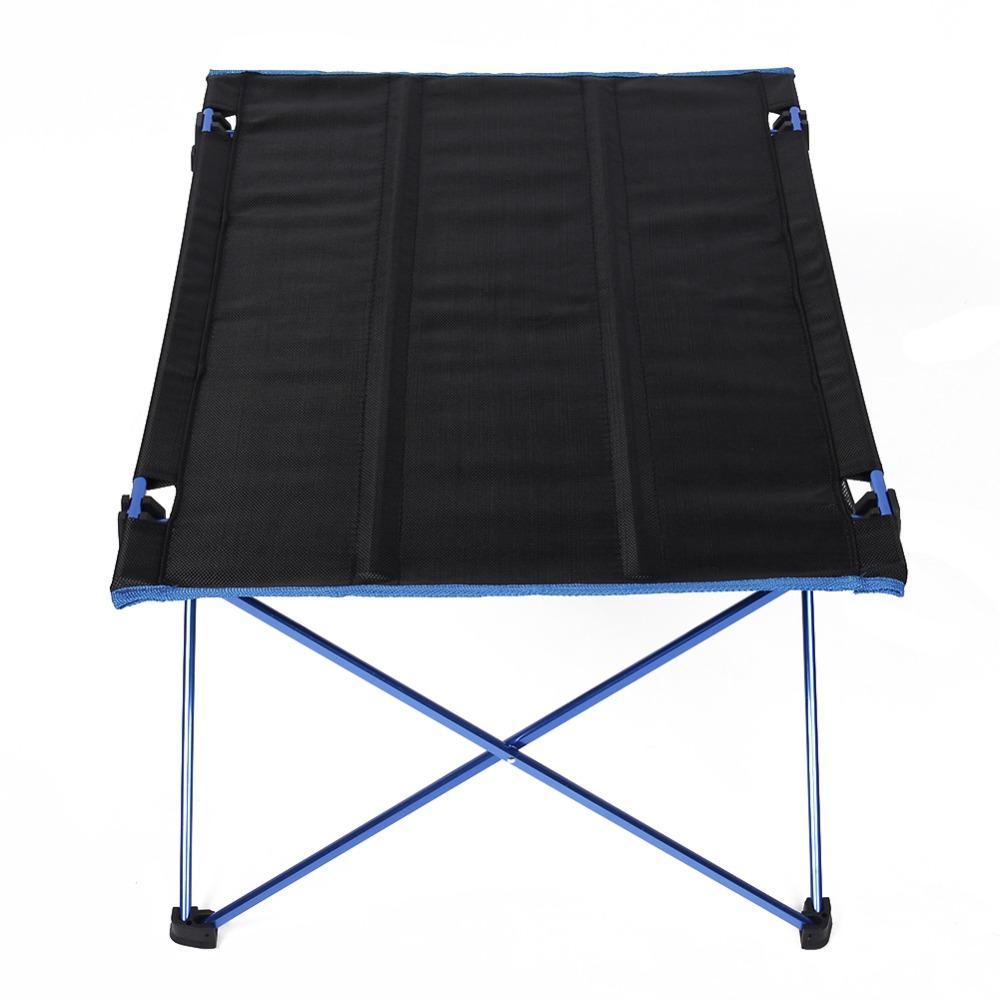 Portable Foldable Aluminium Alloy Ultralight Folding Table 1700533003_6