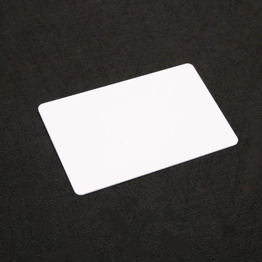 EM4305 T5577 Duplicator Copy 125khz RFID Tag Access Control Porta Chave  Card Sticker Key Fob Token Ring Proximity Card Entry Card Entry Locks From