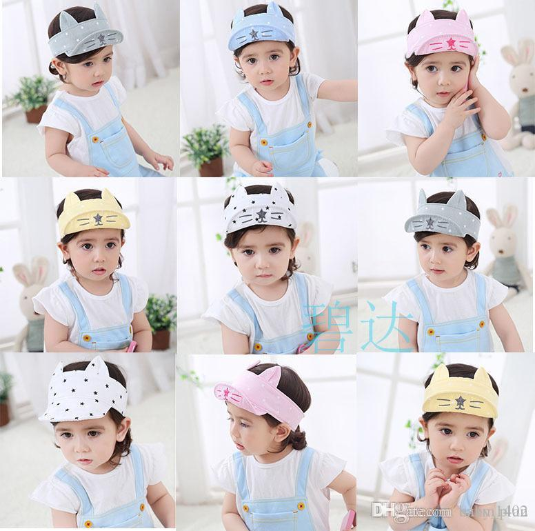 Cappellino per bambini Cappellino per bambini Cappellino per bambini Cappellino per bambini Cappellino per bambini Cappelli per bambini Cappelli per bambini