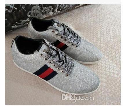 2017 yeni marka hakiki Deri erkek Süet Flats İtalya Moda eğlence katlanır Sürüş Ayakkabı erkek Erkekler için Loafers Moccasins