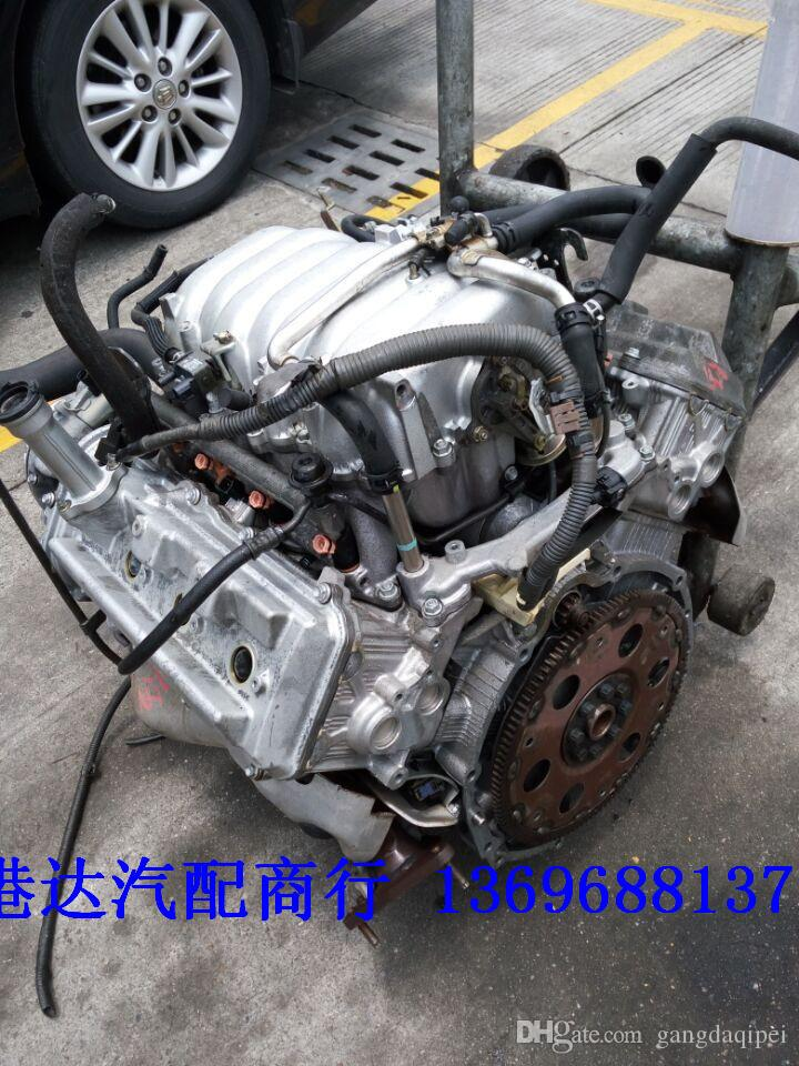 2019 Providing Manual Transmission Gearbox For Diesel Engine Hand Wave Box  For TOYOTA 1KD 1KZ From Japan From Gangdaqipei, $1025 13   DHgate Com