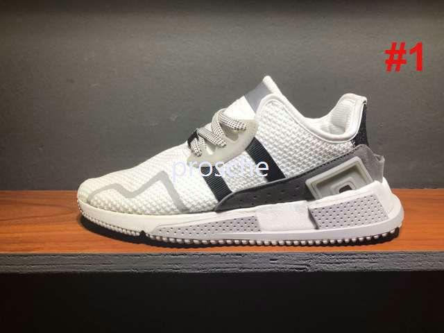 Adidas Originale eqt tcushion adv cp9460 Größe 3644 für Frauen Männer Nr.1