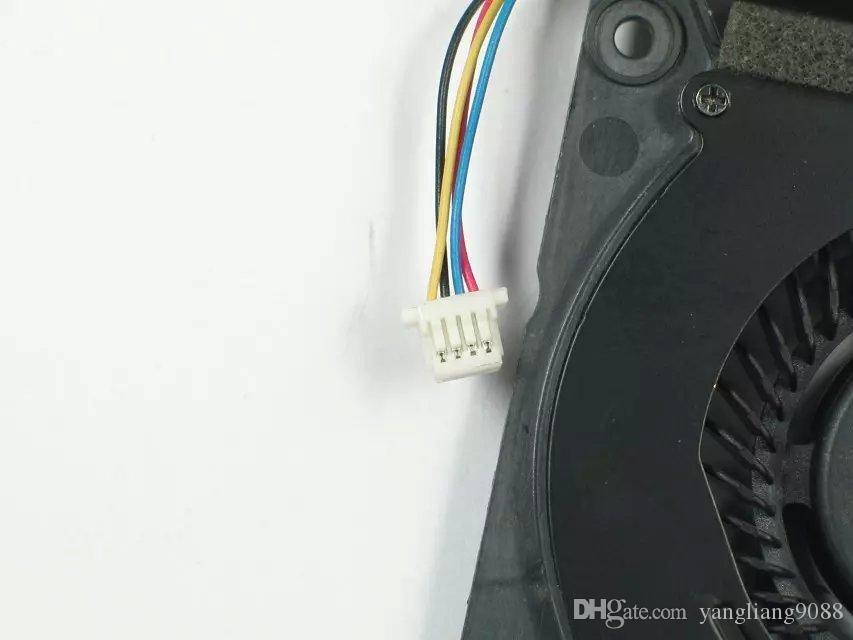 Großhandel Delta BDB05405HHB, -AH51 DC 5V 0.36A 4-Draht 4-Pin ...