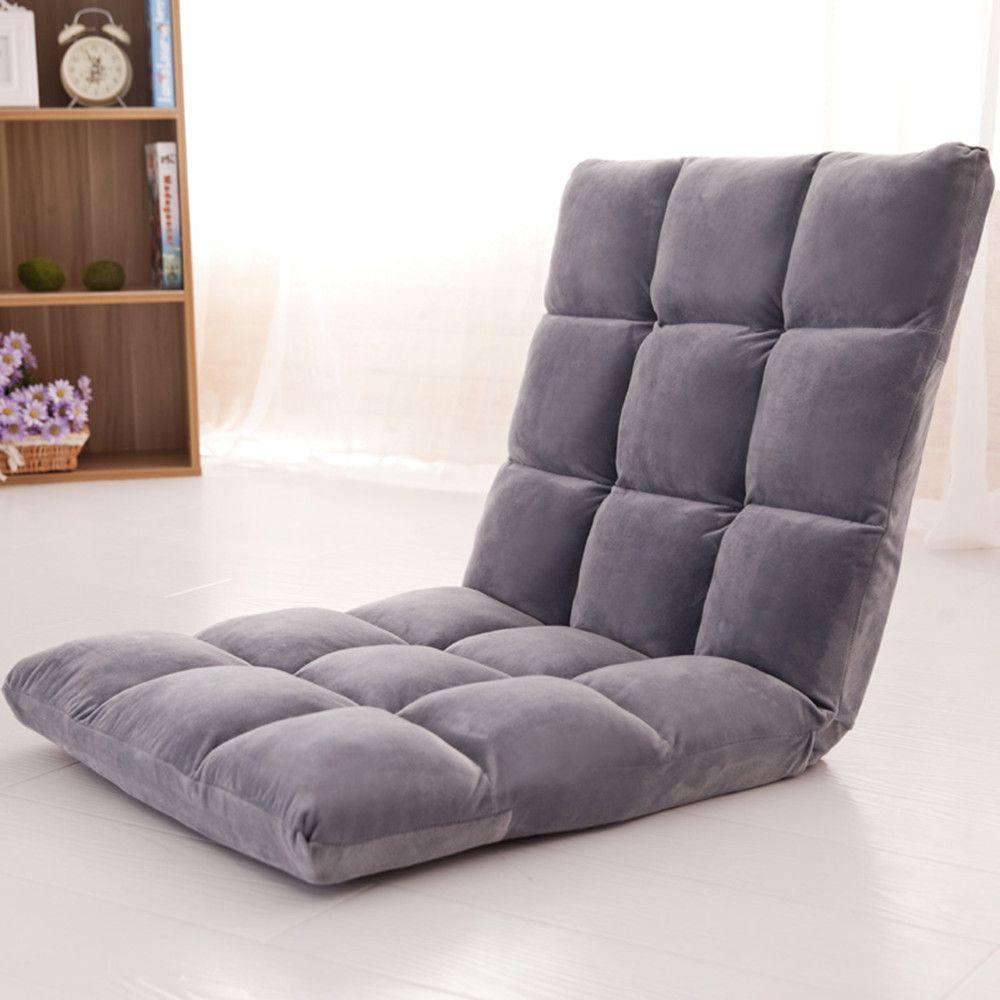 sitzkissen boden latest zhi jin weich streifen seat pads sitzkissen rund dick boden stuhl. Black Bedroom Furniture Sets. Home Design Ideas