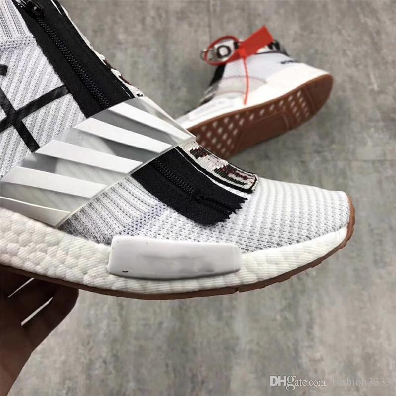 HOTTEST 2017 RELEASE OFF WHITE