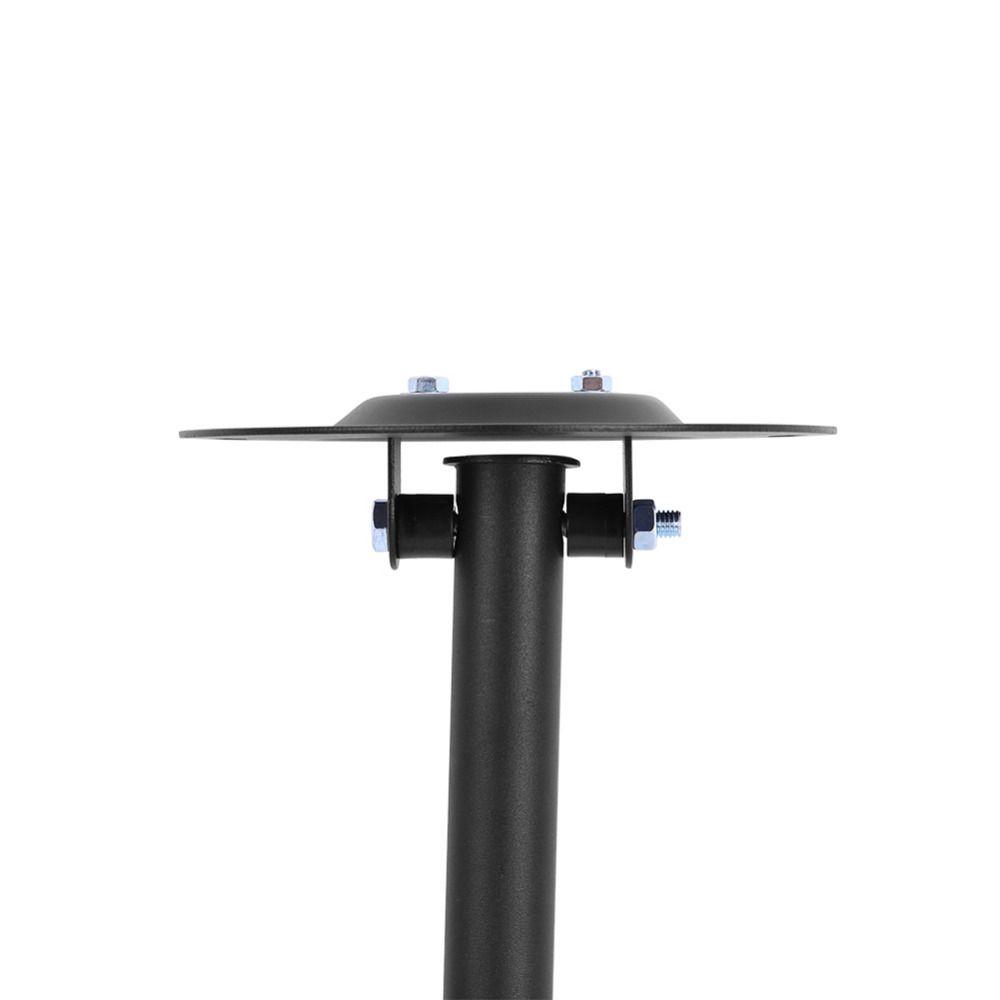 XDOT40200 (31)