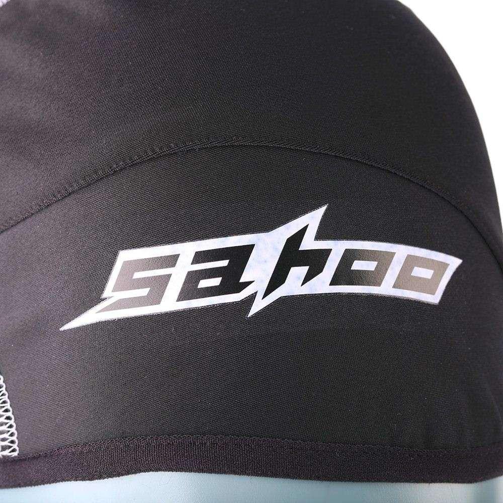 ZH929300-D-13-1