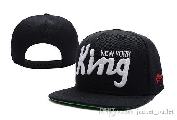 39e7b77dbe5 ... sale hot ssur bewear channel zero compton crown old english snapback  caps hats snapbacks hat men