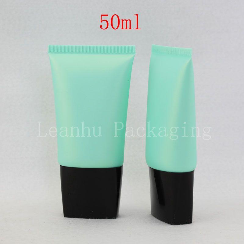 50ml Green BB cream tube (1)