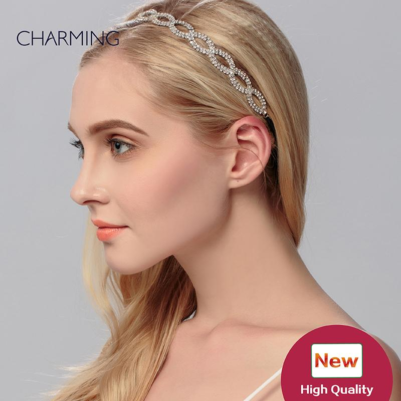 tiara set pretty hair accessories wedding accessories hair metal bridal tiaras crystals pearls hair accessories for sale wholesale