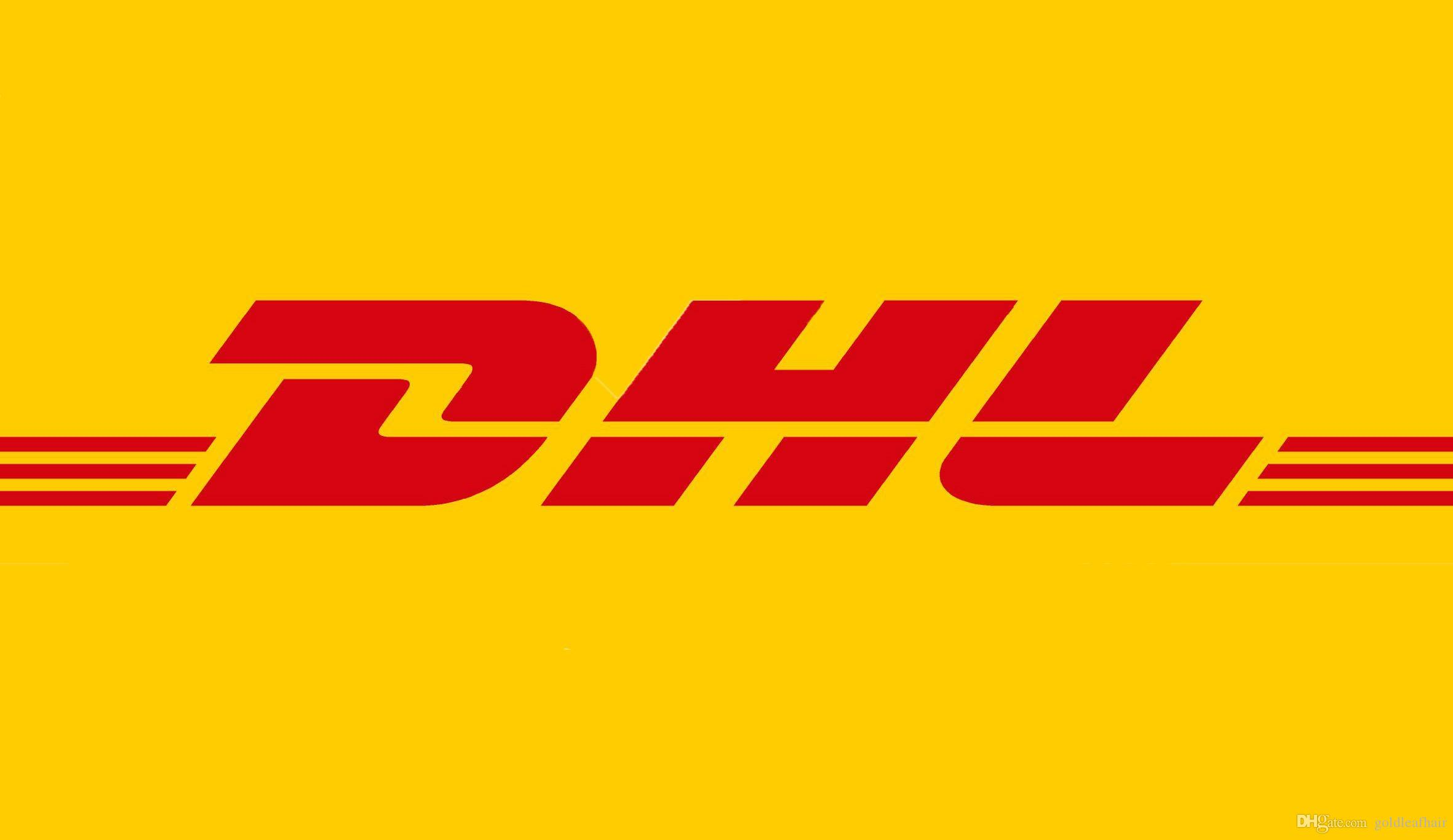 Spese di spedizione extra per DHL / UPS