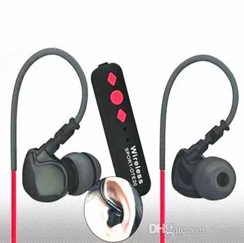 Bluetooth HIFI headphones For Phone Hands-Free Sports Wireless earphones With MIC dj Music headset auriculares bluetooth