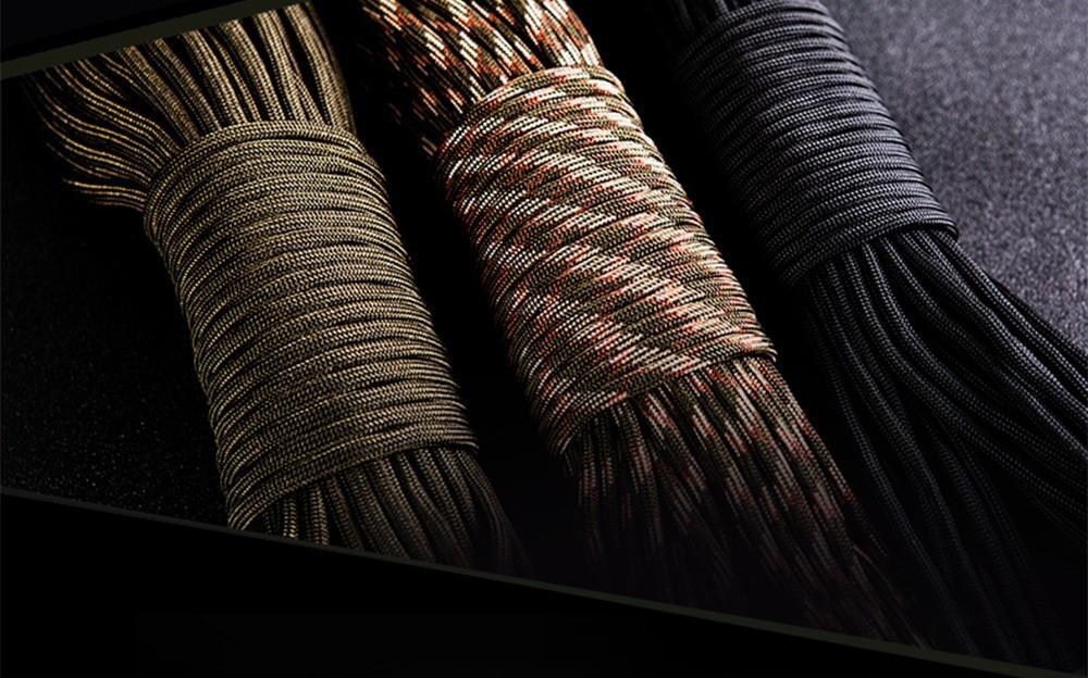 Outdoor-9-core-rappel-rope_03