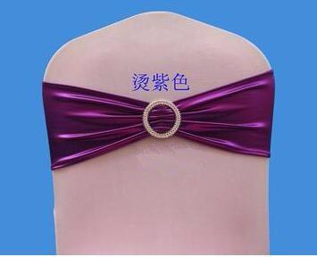 metalic purple