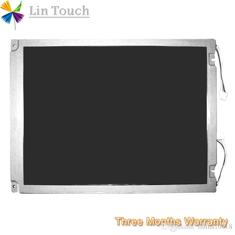 NEW KEBA KEMRO K2-400 HMI PLC LCD monitor Industrial Output Devices Display Liquid Crystal Display Used to repair LCD
