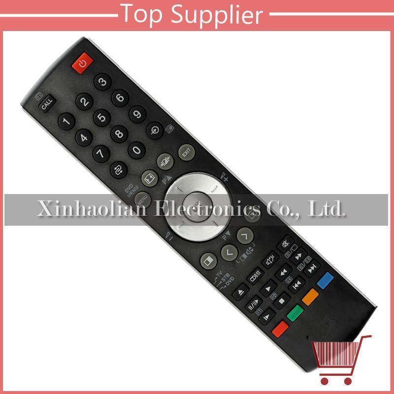 NEW ORIGINAL TOSHIBA TV REMOTE CT-8003 CT-8002 CT8003