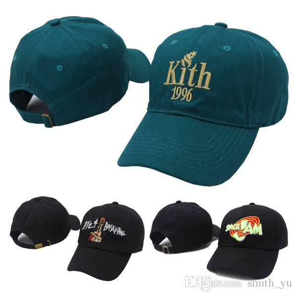 الأزياء كيث 1996 strapback قبعات الفضاء المربى الحب كرة السلة القبعات الرجال النساء الرياضة snapback قبعة بيسبول الهيب هوب قبعة قابل للتعديل