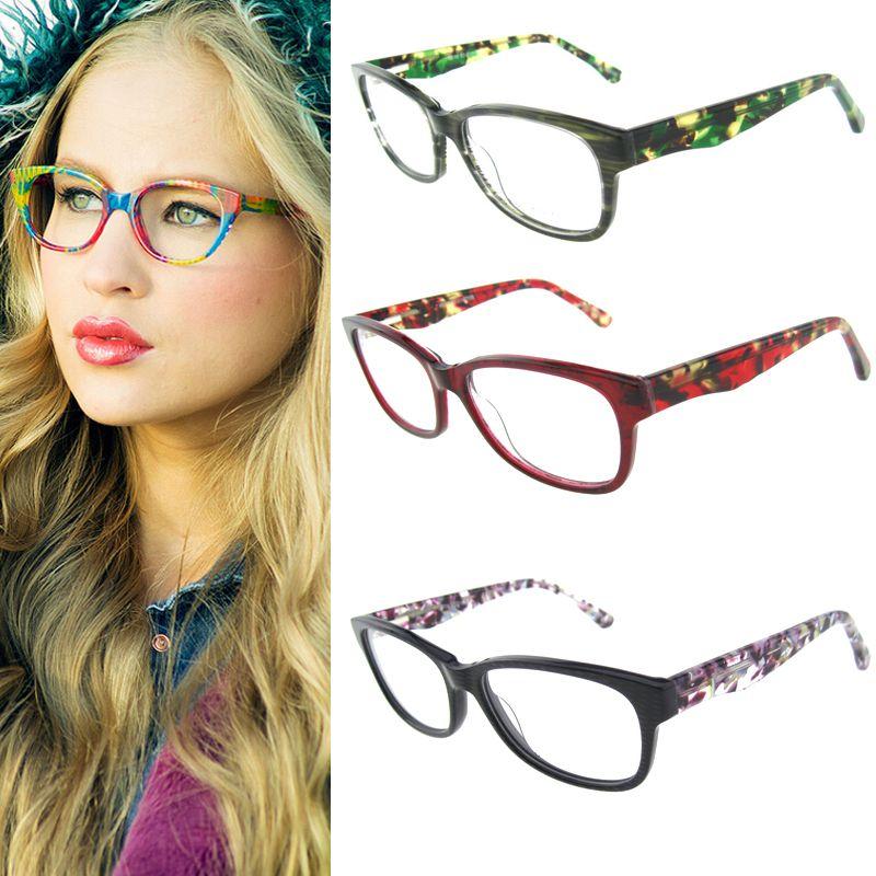 54dc7e655def 2017 Fashion frame glasses men china spectacle frames female wholesale  reading glasses optical frames glasses latest eyeglasses frame
