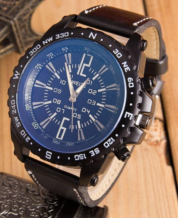 xl watch item watches buy casual analog fabric sa for men i en r weite