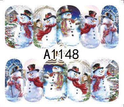 A1148