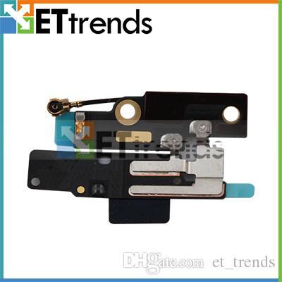 Novo sinal original WiFi cabo Félix de fita iPhone 5C WIFI Antena Flex Cable sem fio Flex Cable frete grátis por DHL