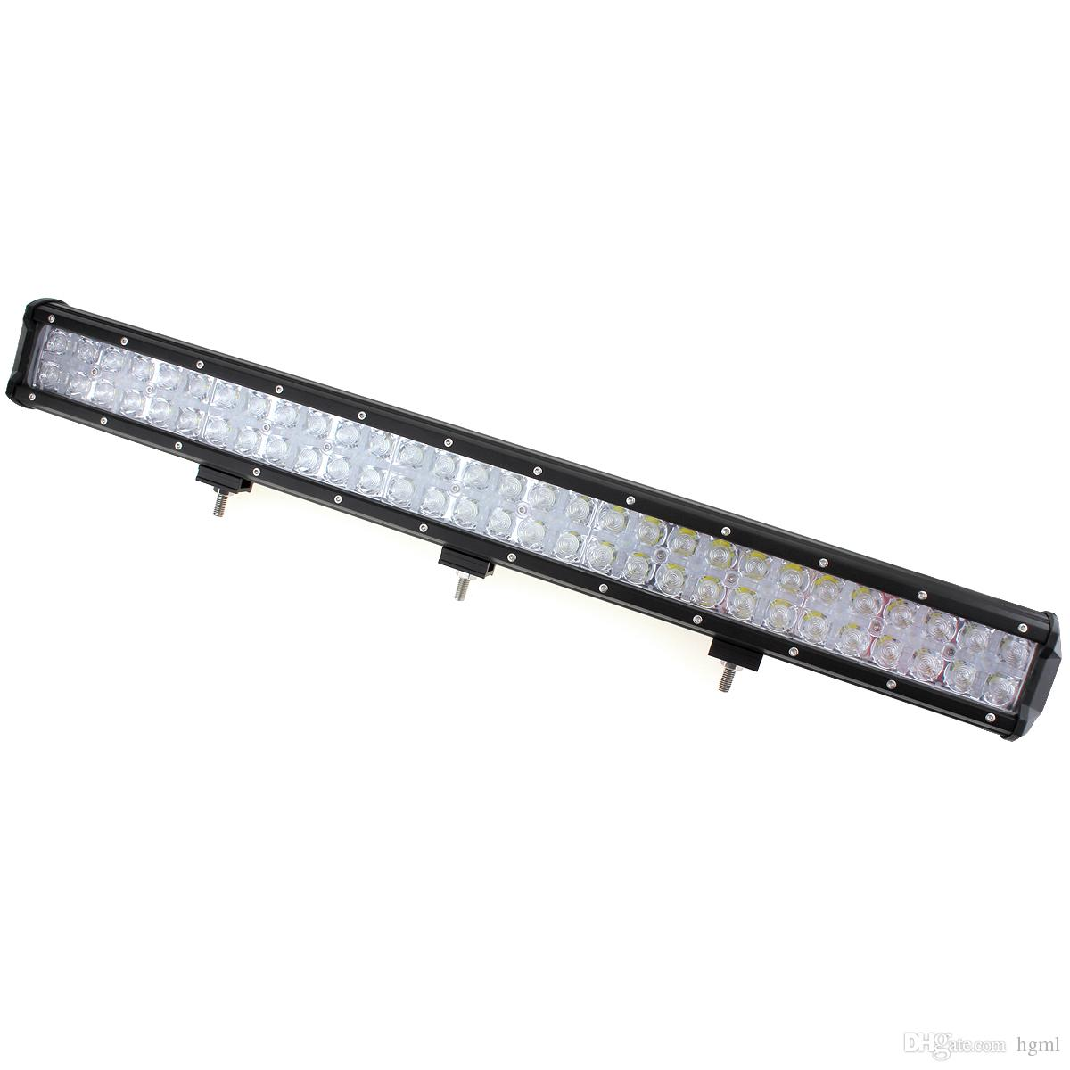 28 inch 300w cree chip car drl work light bar 60 led beam combo 28 inch 300w cree chip car drl work light bar 60 led beam combo led offroad mozeypictures Gallery
