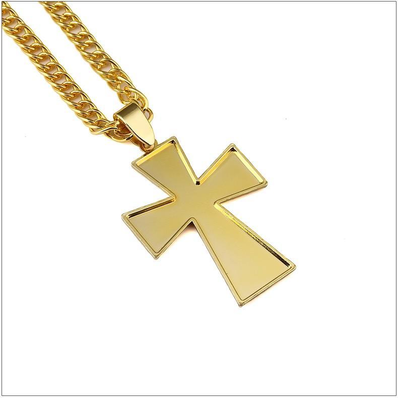 Fashion Necklace 12