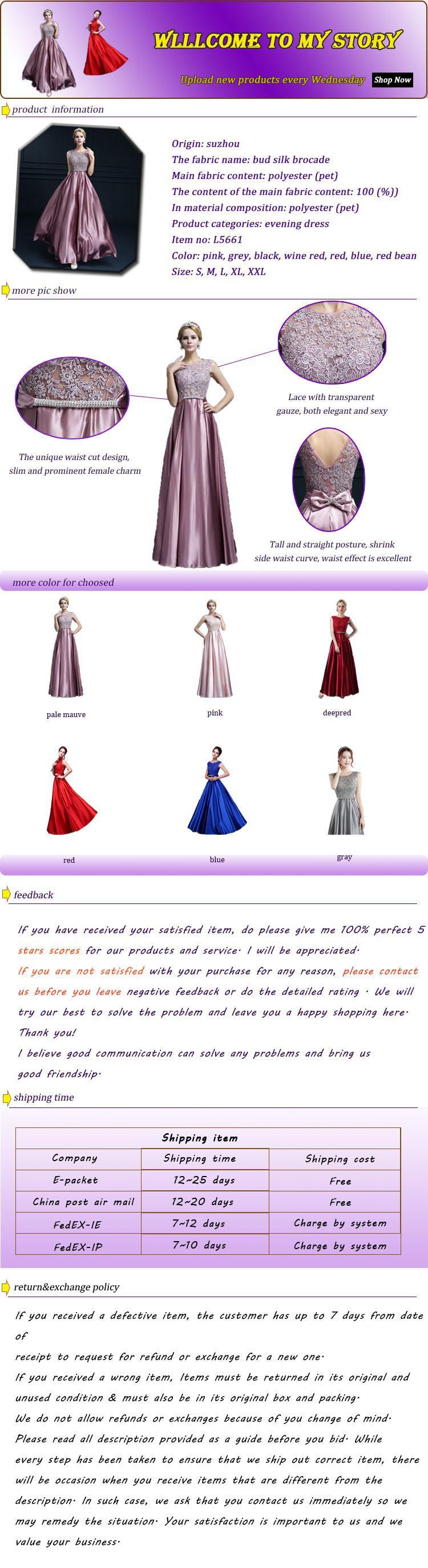 Großhandel Suzhou Ausländisches Kleid 2017 Neue Hochzeit Braut ...
