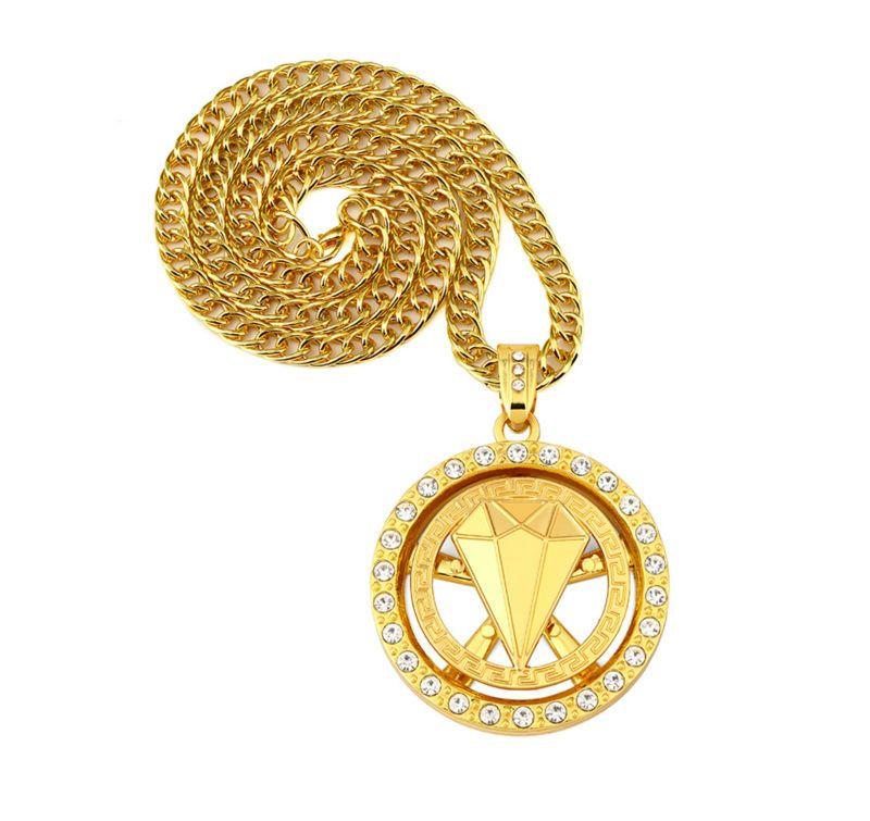 statement necklace (5)