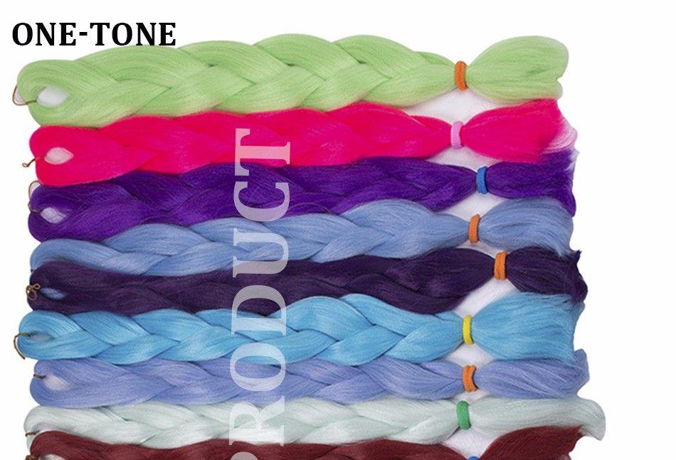 Qp-Ombre-Braiding-Hair-Product-Color-Choose_01