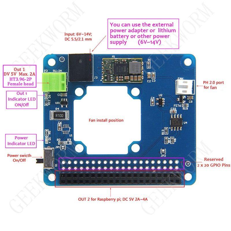 IMG_1816-diagram-w800
