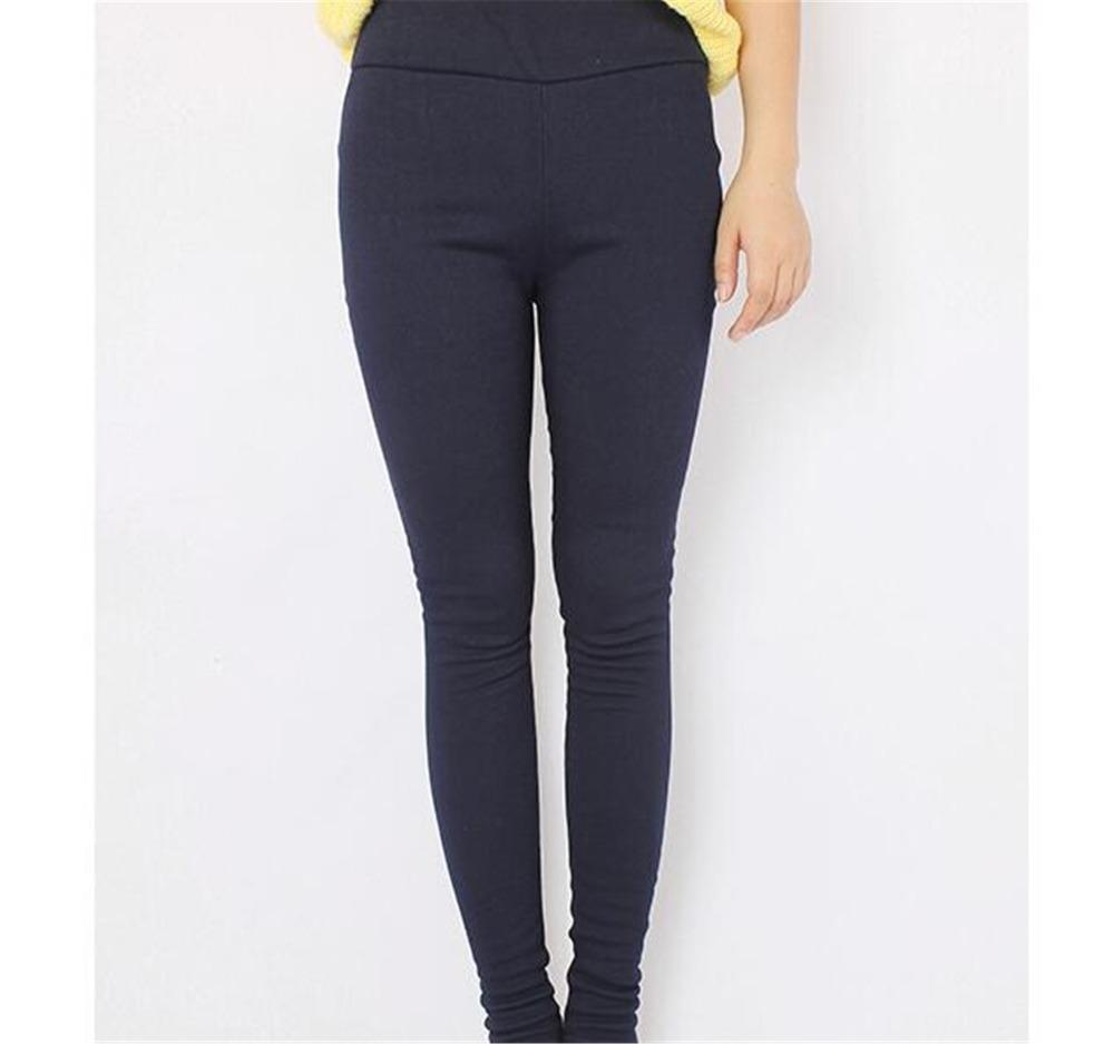 6a5169d6d79846 2018 Wholesale Autumn Winter Legging Large Size Xxxl 4xl 5xl 6xl For Sexy Elastic  Soft Show Women All Match Leggings Plus Size 2016 New From Ario, ...