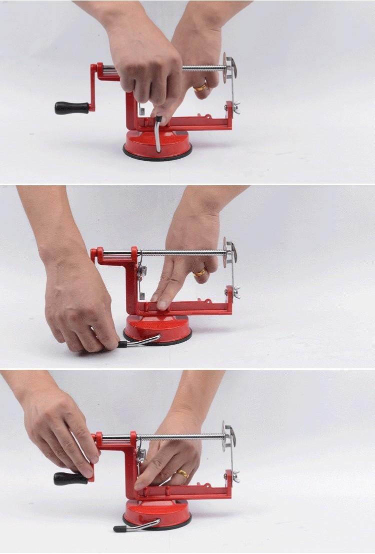 how-to-use-potato-chip-slicer-02