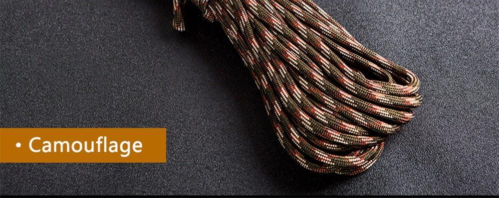 Outdoor-9-core-rappel-rope_18