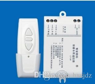 Cortina control remoto eléctrico CY-3R / CY-3M 315MHz, 433MHz, persianas eléctricas, control remoto de pantalla de proyector