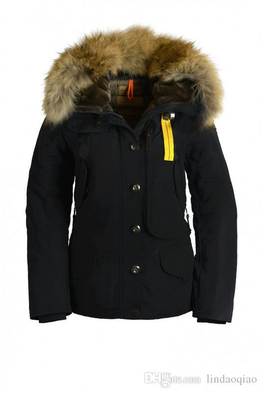 Top Brand Winter Jackets | Designer Jackets