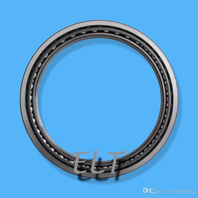 Final Drive Main Bearing BA222-1 099-7049 Travel Ball Bearing 222*273*26mm Fit E311 E312 SH260 SH265