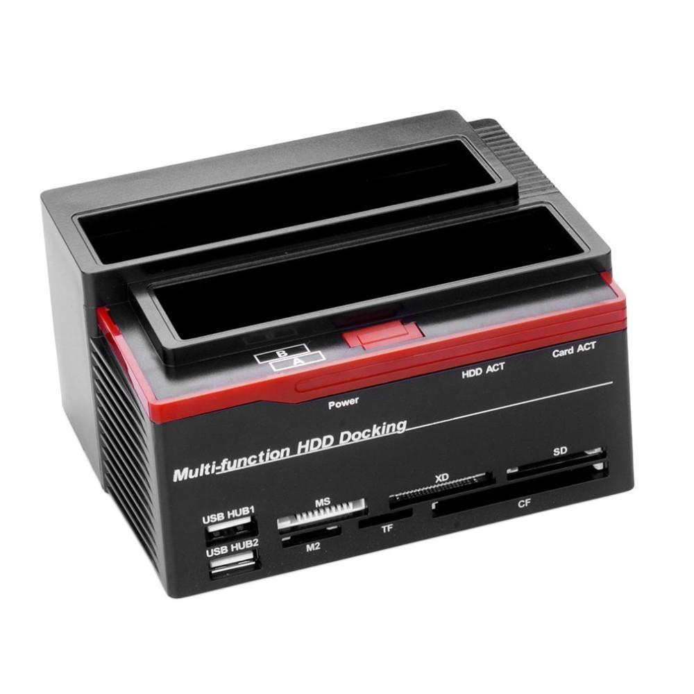 ZC826801-D-6-1