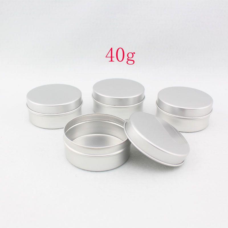 40g aluminum jar (1)