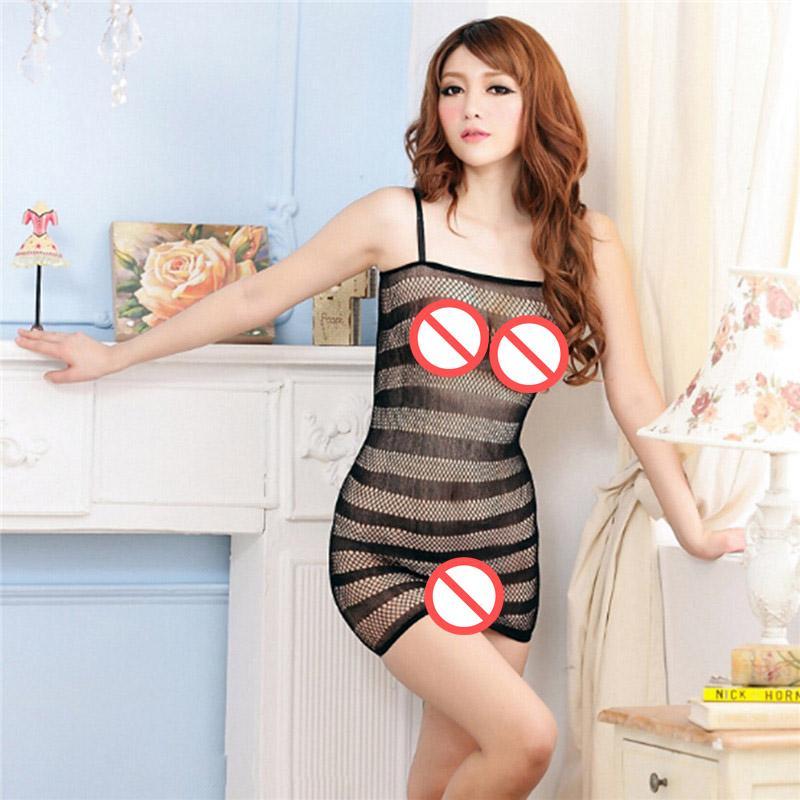 Ночные сорочки порно фото фото 402-456