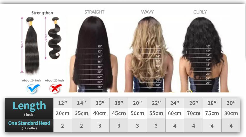 Brazilian Virgin hair Weave Bundles Silk Silky Straight 1B Double wefts Raw Unprocessed Remy human hair extension Queenlike Silver 7A Grade