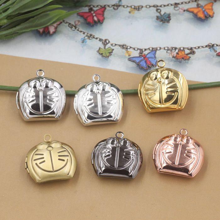 Lightning Bolt Charm//Pendant Tibetan Antique Bronze 26mm  10 Charms Accessory