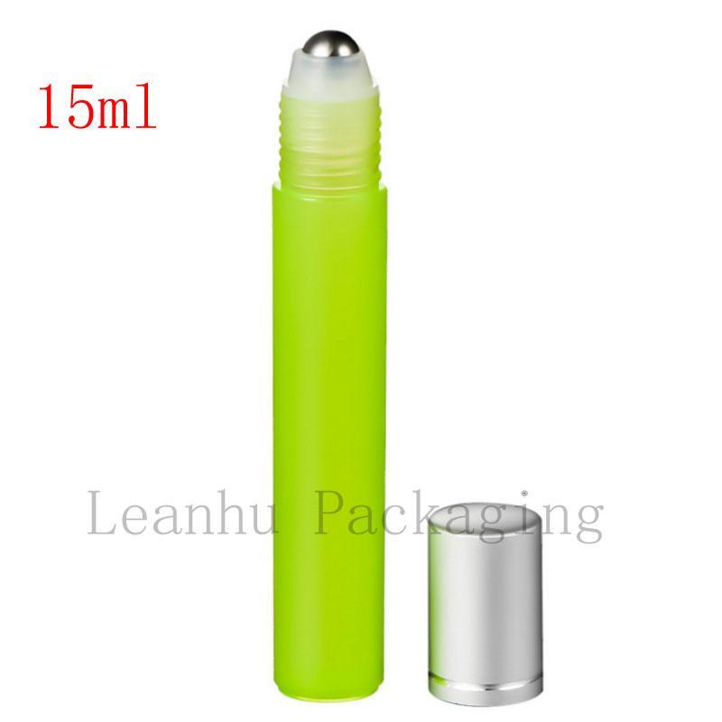 15ml-green-roll-on-plastic-bottle-(3)